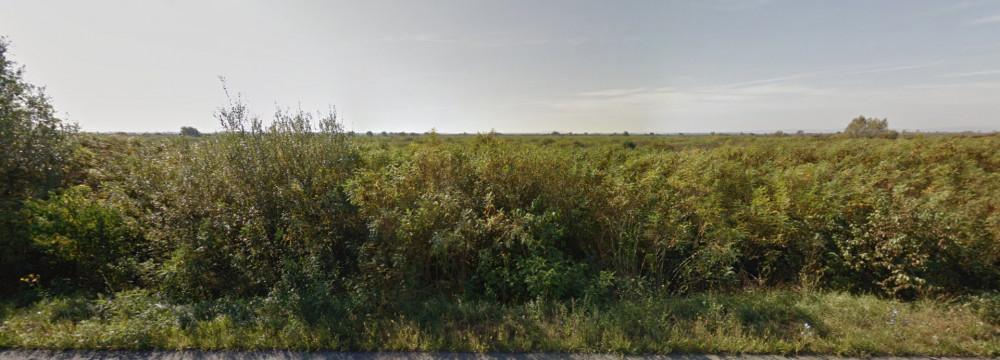 Oko 15-20 Ha obradivog, cjelovitog poljoprivrednog zemljišta kupujem...do 300.000kn