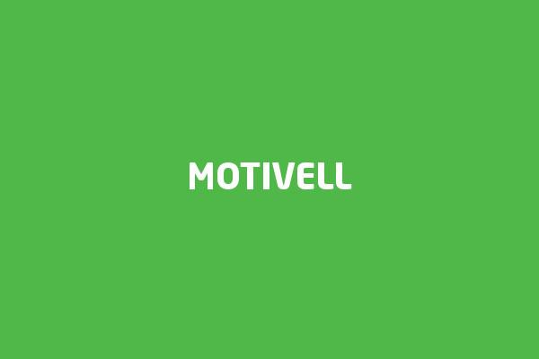 Motivell 4SC