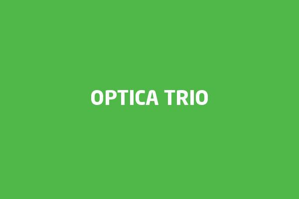 Optica Trio