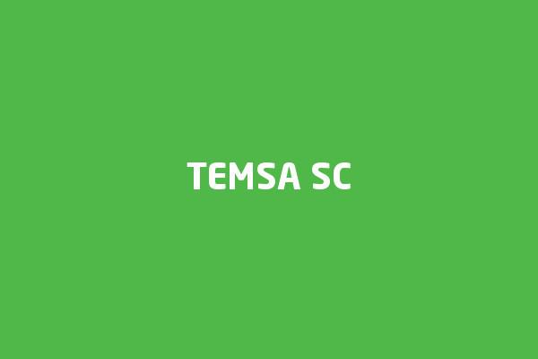 Temsa SC