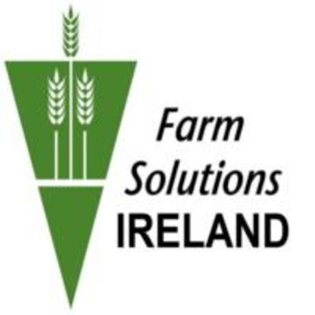 TRAZI SE RADNIK NA FARMI - IRSKA