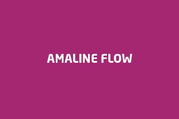 Amaline Flow