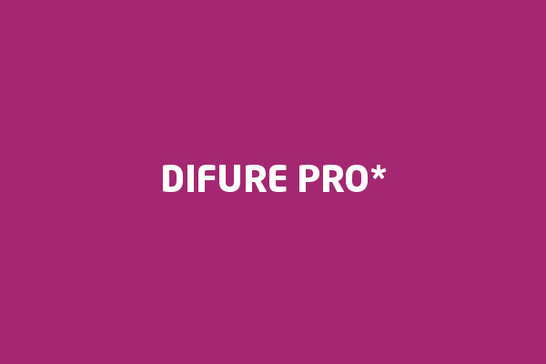 Difure Pro*