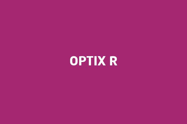 Optix R