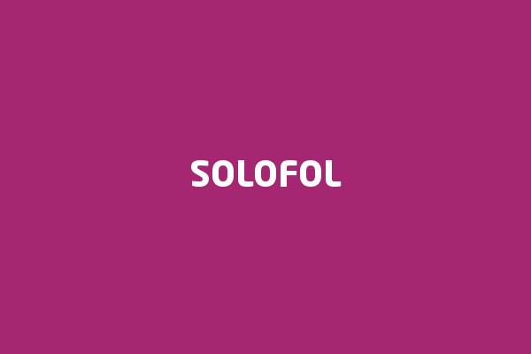 Solofol