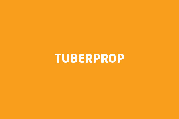 Tuberprop