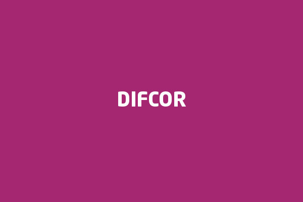 Difcor