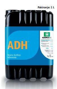 ADH - Okvašivač (ljepilo) za kontaktne pesticide