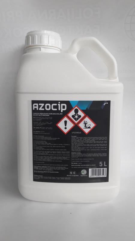Azocip SC - fungicid