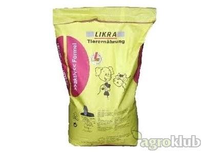 Likratox - dodatak prehrani