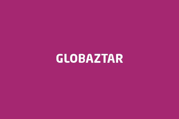 Globaztar