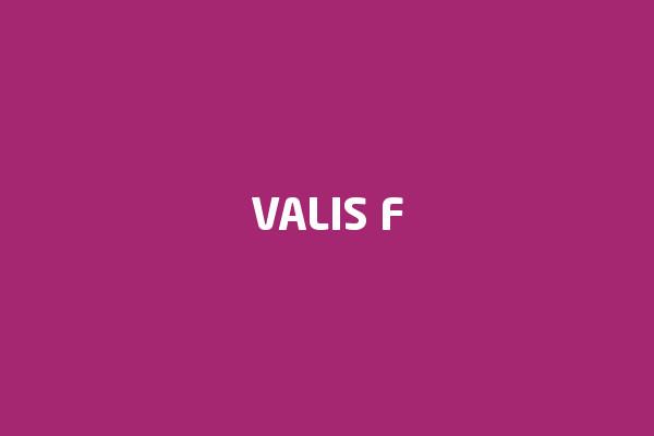 Valis F