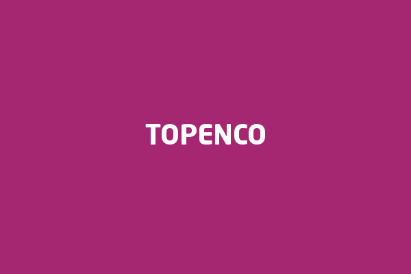Topenco  EC