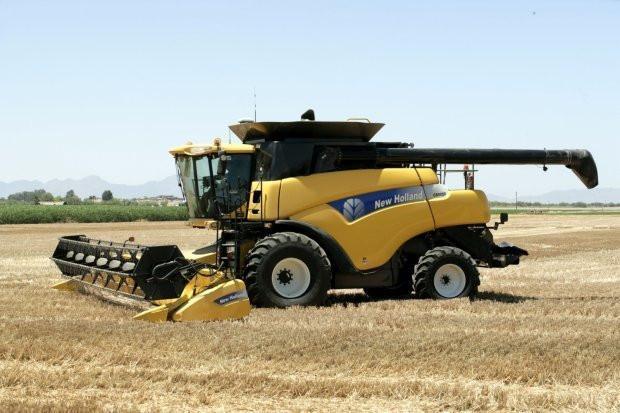Hrvatska Koprivnica prodajem poljoprivredno zemljište 146.573,00 m2 ( EU )