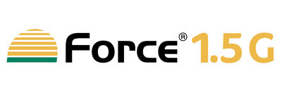Force 1.5.G
