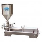 Punilica za mliječne proizvode SGF 2 250-1000