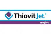 Thiovit Jet WG