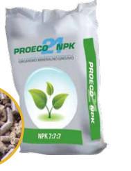 Proeco 21 NPK