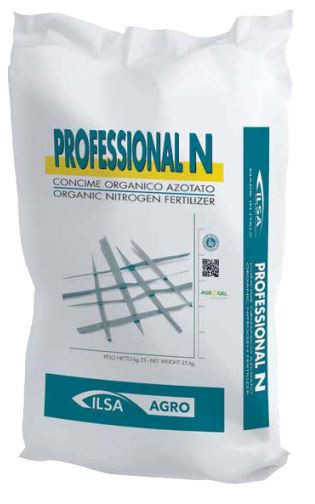 Professional N