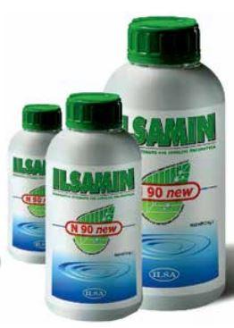 Ilsamin N90