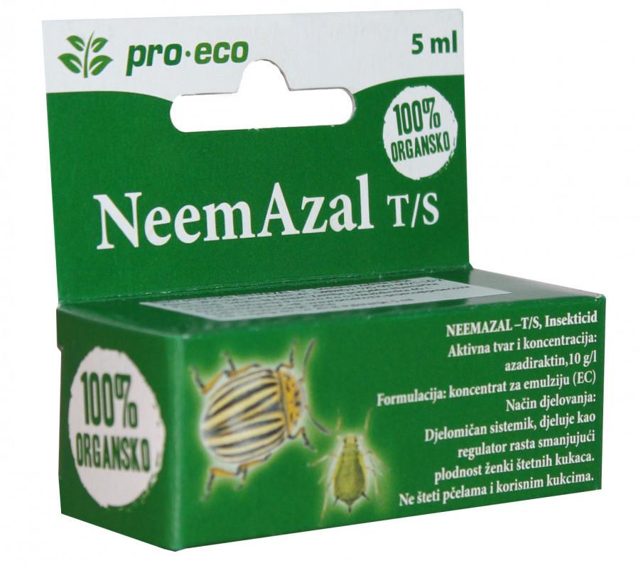 NEEMAZAL® TS