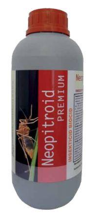 Neopitroid Premium
