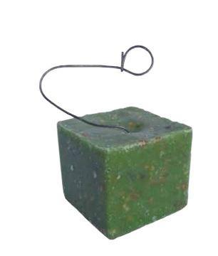 Brodilon parafinski blok