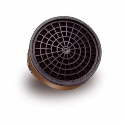 Filter za polumasku 3M 3351