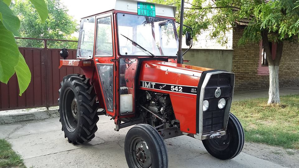 Kupujem traktore IMT Kupujem traktore IMT
