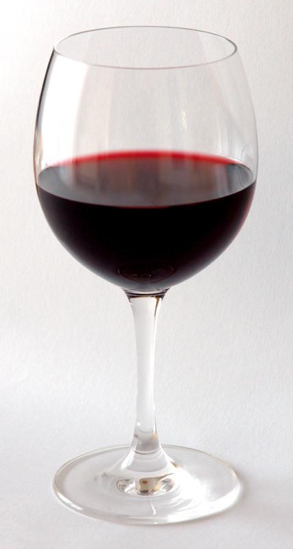 vino crno domaće kvalitetno kaberne sovinjon 2016.