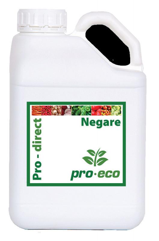 Pro-direct Negare