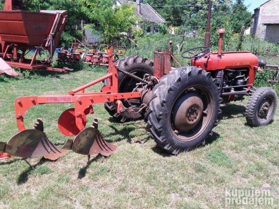 Kupujem traktore IMT Kupujem traktore IMT Kupujem traktore IMT Kupujem traktore IMT
