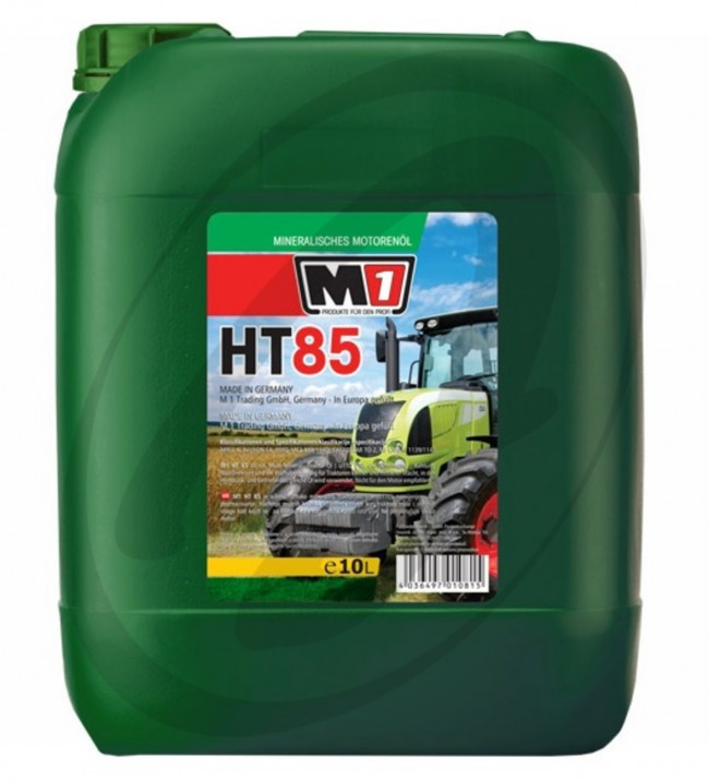 Ulje transhidrol M1 HT 85, 10 litara