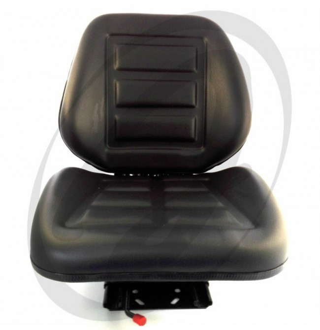 Univerzalno traktorsko sjedalo