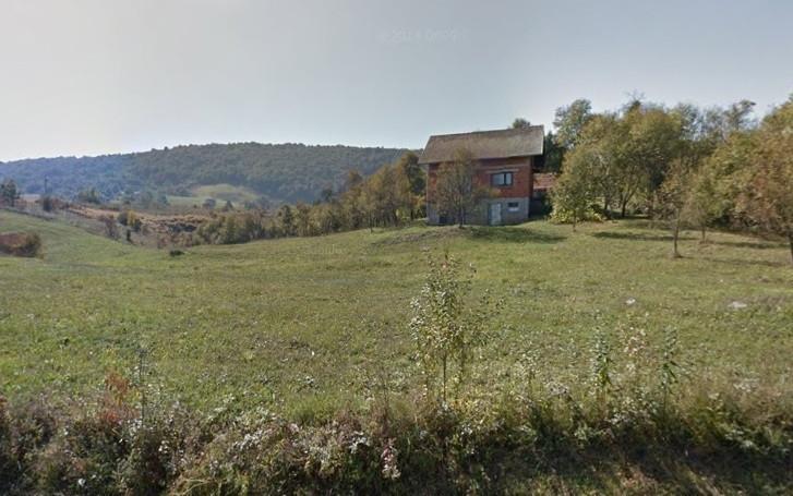 Katnica roh bau sa 12 ha zemljišta