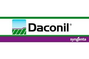 Daconil 720 SC