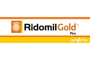 Ridomil Gold Plus 42,5 WP
