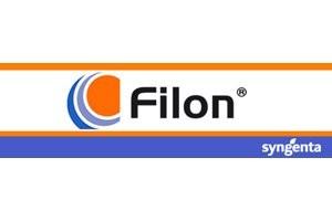 Filon 80 EC