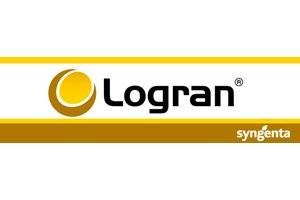 Logran 20 WG
