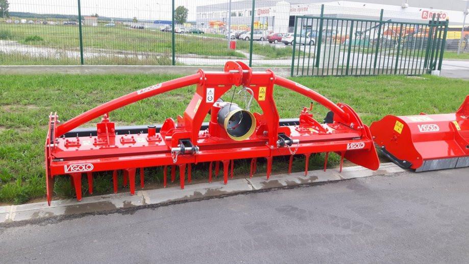 Roto drljača Vigolo EN- 300