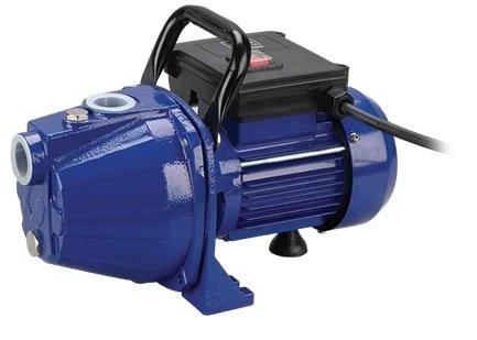 Vrtna pumpa REM Power, 24 mjeseci jamstva