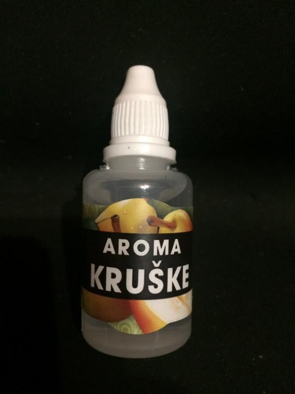arome,aromati