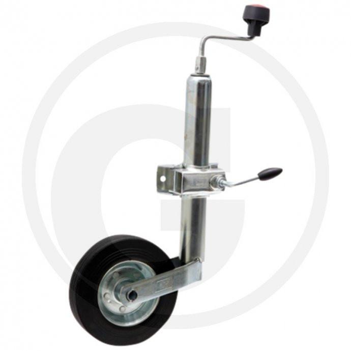 Podporni kotač do 150KG
