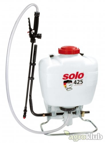 Prskalica Solo 425
