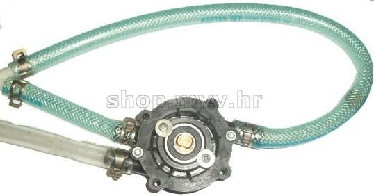 Tlačna pumpa za atomizer 3WF-600 (STIHL SR400 - SR420)