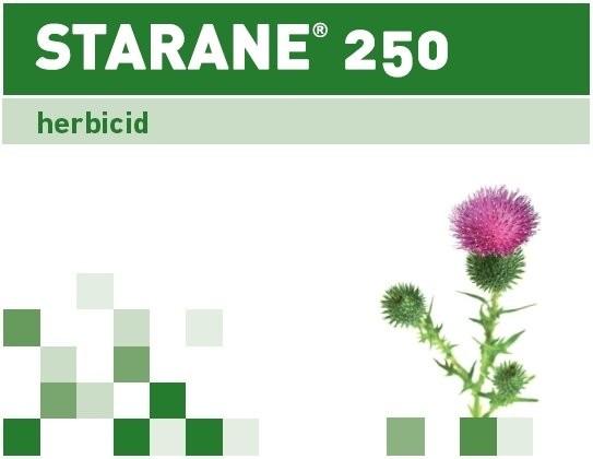 STARANE 250
