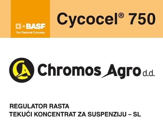 CYCOCEL 750