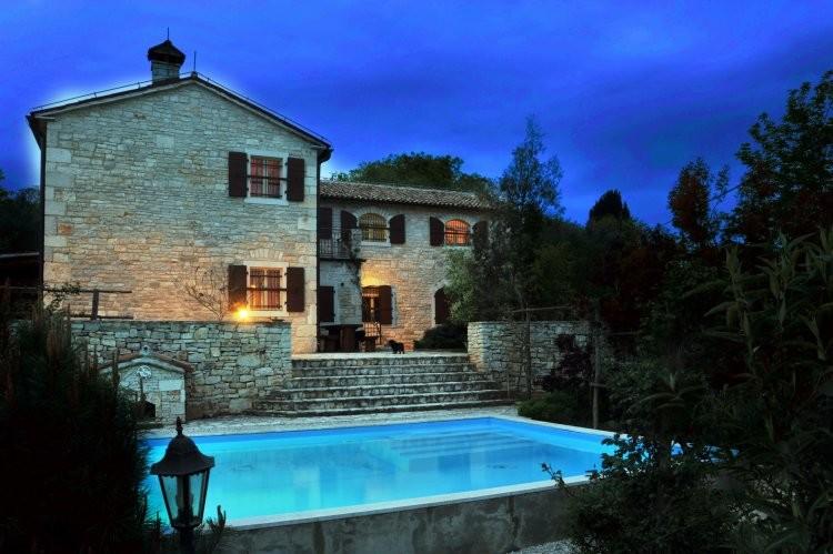 Villa Beate