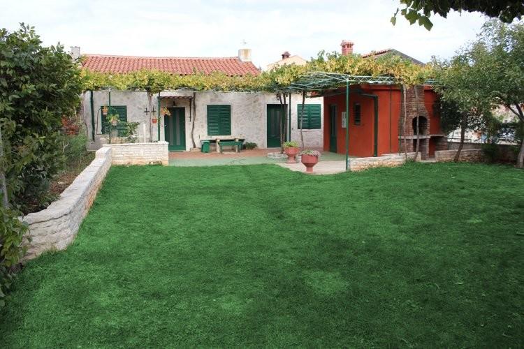 Kuća za odmor Vedran