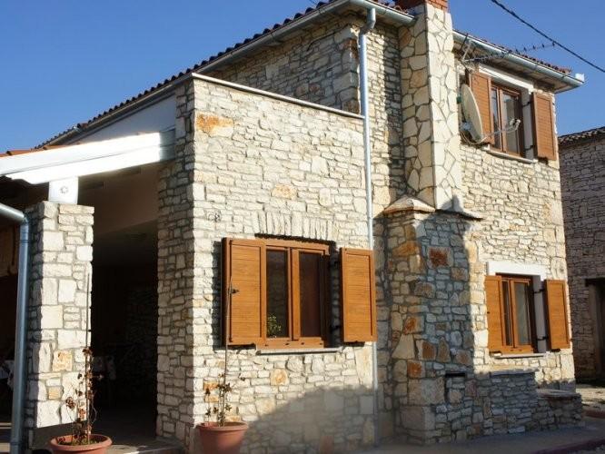 Kuća za odmor Guran
